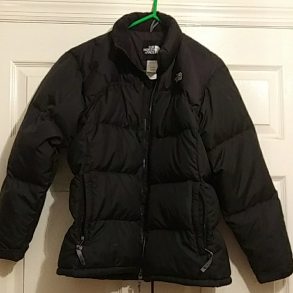 The North Face Other - Jacket